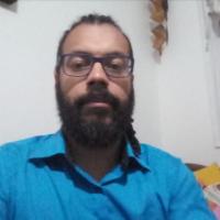 [https://guilhermepsol.com.br/tim.php?src=uploads/apoiadores/2020/09/almir-jose-da-silva-1600808054.png&w=200&h=200]