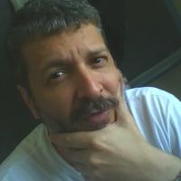 [https://guilhermepsol.com.br/tim.php?src=uploads/apoiadores/2020/09/antonio-carlos-baltazar-1600807090.png&w=200&h=200]