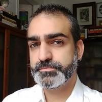 [https://guilhermepsol.com.br/tim.php?src=uploads/apoiadores/2020/09/diego-veiga-1601167647.jpeg&w=200&h=200]