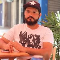 [https://guilhermepsol.com.br/tim.php?src=uploads/apoiadores/2020/09/eduardo-ferreira-1601167710.jpeg&w=200&h=200]