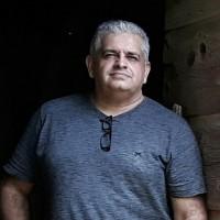 [https://guilhermepsol.com.br/tim.php?src=uploads/apoiadores/2020/09/jose-carlos-santos-1601303073.jpeg&w=200&h=200]