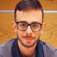 [https://guilhermepsol.com.br/tim.php?src=uploads/apoiadores/2020/10/daniel-keppler-1602166952.jpg&w=200&h=200]