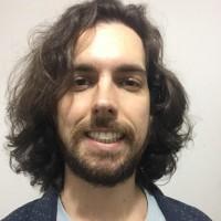 [https://guilhermepsol.com.br/tim.php?src=uploads/apoiadores/2020/10/frederico-romanoff-do-vale-1603335034.jpg&w=200&h=200]