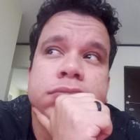[https://guilhermepsol.com.br/tim.php?src=uploads/apoiadores/2020/10/gines-salas-1602439464.jpg&w=200&h=200]