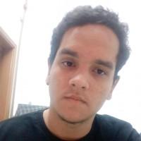 [https://guilhermepsol.com.br/tim.php?src=uploads/apoiadores/2020/10/joao-vinicius-1603477878.jpg&w=200&h=200]