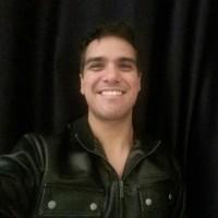 [https://guilhermepsol.com.br/tim.php?src=uploads/apoiadores/2020/10/jonathan-vaz-1603335403.jpg&w=200&h=200]