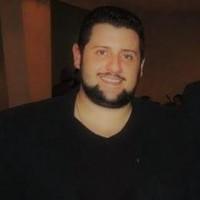 [https://guilhermepsol.com.br/tim.php?src=uploads/apoiadores/2020/10/lucas-matos-1603369888.jpg&w=200&h=200]
