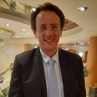 [https://guilhermepsol.com.br/tim.php?src=uploads/apoiadores/2020/10/prof-ricardo-costa-galvanese-1603199474.jpg&w=200&h=200]