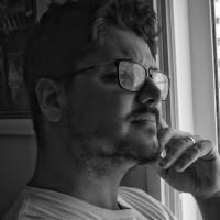 [https://guilhermepsol.com.br/tim.php?src=uploads/apoiadores/2020/10/rodrigo-farah-reis-1603301386.jpeg&w=200&h=200]