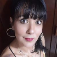 [https://guilhermepsol.com.br/tim.php?src=uploads/apoiadores/2020/10/thais-velasque-montier-1602436235.jpg&w=200&h=200]