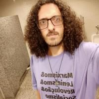 [https://guilhermepsol.com.br/tim.php?src=uploads/apoiadores/2020/10/vitor-baroni-1602432059.jpg&w=200&h=200]
