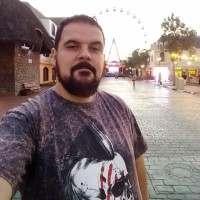 [https://guilhermepsol.com.br/tim.php?src=uploads/apoiadores/2020/11/luiz-kauffman-1604947109.jpg&w=200&h=200]